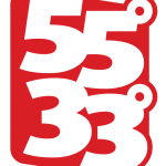 55-33