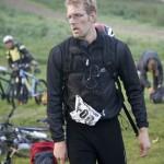 DTU Adventure Race 2006