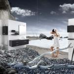 Dansani-calidris-B-06