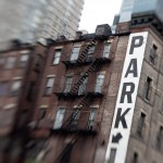 Lensbaby-New-York-13