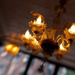 Lensbaby-New-York-15