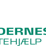 Reddernes-1hjaelp-logo