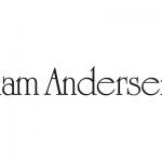 adam-andersen-hjerter