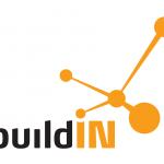 buildin