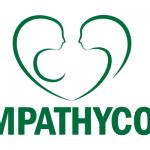 empathycom