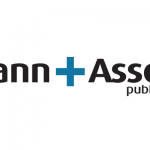 hartmann-associates