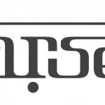 larsenlogo-04