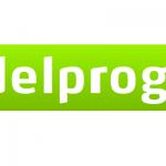 modelprogram