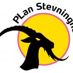plan-stevninghus