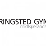ringsted-gymnasium