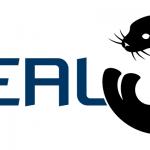 seal-fur